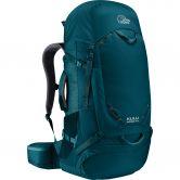 Lowe Alpine - Kulu 60-70L Women mallard blue