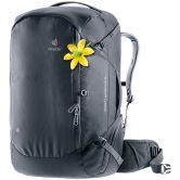 Deuter - Aviant Access 50 SL Reiserucksack Damen black