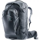 Deuter - Aviant Access Pro 60 Reiserucksack black