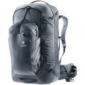 Deuter - Aviant Access Pro 70l black