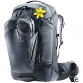 Deuter - Aviant Access Pro 55l Damen Reisegepäck black