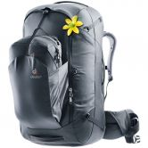 Deuter - Aviant Access Pro 65 SL Reiserucksack Damen black