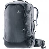 Deuter - Aviant Access 55 Reiserucksack black