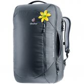 Deuter - Aviant Carry On Pro 36l Damen black
