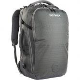Tatonka - Flightcase 25l Travel pack titan grey