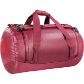 Tatonka - Barrel XL 110L Reisetasche bordeaux red