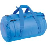 Tatonka - Barrel L 85L bright blue