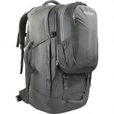 Tatonka - Great Escape 60l+10l titan grey