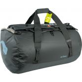 Tatonka - Barrel XL 110L Reisetasche titan grey