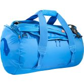 Tatonka - Barrel M 65L bright blue