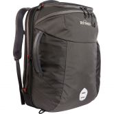 Tatonka - 2in1 Travel Pack 45l Reiserucksack titan grey