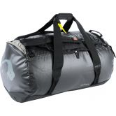 Tatonka - Barrel XL 110l black