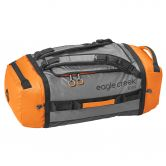 Eagle Creek - Cargo Hauler Duffel 60L orange grey
