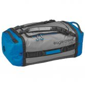 Eagle Creek - Cargo Hauler Duffel 90L blue grey