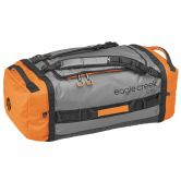 Eagle Creek - Cargo Hauler Duffel 90L orange grey