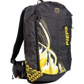 Pieps - Jetforce Rider 10L Lawinenairbag black yellow