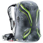 Deuter - On Top Lite ABS 26 titan