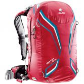 Deuter - On Top Lite ABS 26 fire