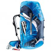 Deuter - On Top ABS 40+ ocean midnight