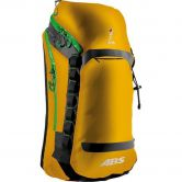 ABS - Vario 30 yellow green