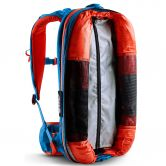 ABS - P.Ride Base Unit Lawinenrucksack ocean blue