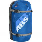ABS - s.Light Compact 15l Zip-On glacier blue