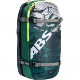 ABS - s.Light Compact 15l XV Zip-On limited edition