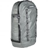 ABS - P.Ride Compact Zip-On 18L mountain grey