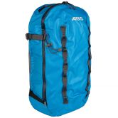 ABS - P.Ride Compact Zip-On 18L sky blue