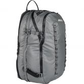 ABS - P.Ride Compact Zip-On 30L mountain grey