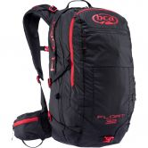 BCA - Float 32™ 32L Avalanche Pack black