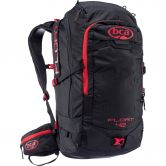 BCA - Float 42™ 42L  Avalanche Pack black