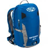 BCA - Float 27 Speed™ 27L Lawinenrucksack blau