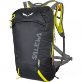 SALEWA - Winter Train 26L BP Backpack Men black