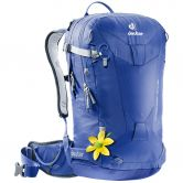 Deuter - Freerider 24l Damen indigo