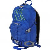 Völkl - Free Backpack 20l true blue