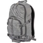 Völkl - Free Backpack 20l iron