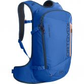 ORTOVOX - Cross Rider 22 l Touring Backpack Unisex just blue
