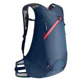 ORTOVOX - Trace 18 S Skitouring Backpack Women night blue