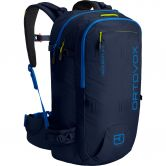 ORTOVOX - Haute Route 30 S Touring Backpack Unisex dark navy