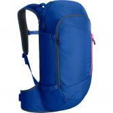 ORTOVOX - Tour Rider 28 S Touring Backpack Unisex just blue