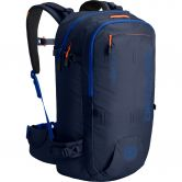 ORTOVOX - Haute Route 32l Touring Backpack Unisex dark navy