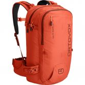 ORTOVOX - Haute Route 32l Touring Backpack Unisex desert orange