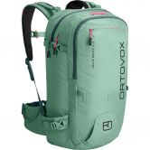ORTOVOX - Haute Route 30 S Touring Backpack Unisex green ice