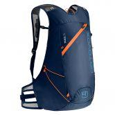 ORTOVOX - Trace 25 Skitouring Backpack night blue