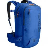 ORTOVOX - Haute Route 32l Touring Backpack Unisex just blue
