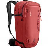 ORTOVOX - Ascent 30 S Tourenrucksack Unisex blush