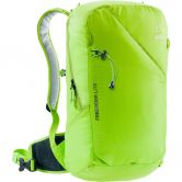Deuter - Freerider Lite 20l citrus