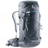 Deuter - Rise Lite 28 black