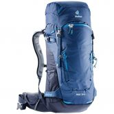 Deuter - Rise 34+ steel-navy